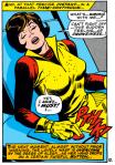 Avengers #56, John Buscema