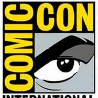 Malibu Comics Retrospective At San Diego Comic-Con!
