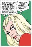 Steve Ditko, Amazing Spider-Man #34