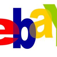 Guide To Comics Bargains On eBay