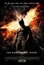 Longbox Graveyard Podcast: The Dark Knight Rises