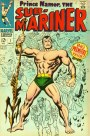 By Any Other Name: Sub-Mariner