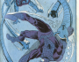 Top Ten Spider-Man Battles (PartI)