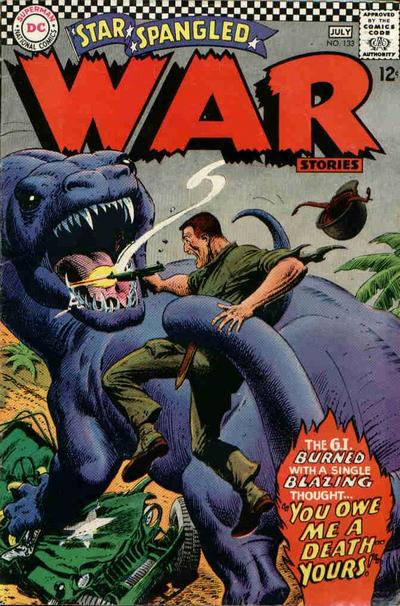 Star-Spangled_War_Stories_Vol_1_133