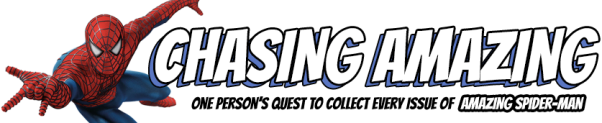 visit Mark at Chasing Amazing!