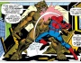 Spider-Man's Bottom 10 Bronze Age Bums