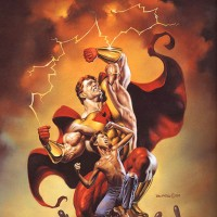 Top Five Ultraverse Comic Book Movie Properties