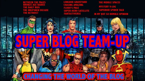 Super-Blog Team-Up #4
