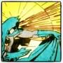 Comic Book LetterheadsGallery