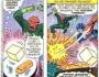 Comic Book Twinkies AdGallery