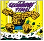 Panel Gallery: It's Clobberin' Time!