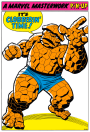 Presenting The Ben Grimm Orchestra