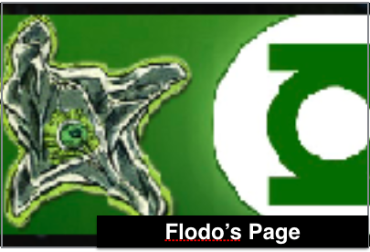 Flodo's Page