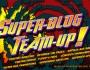 Super-Blog Team-Up RollCall!