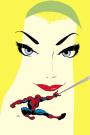 Top 10 Loves of Peter Parker (Part2)