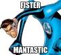 Top 10 SuperheroSpoonerisms