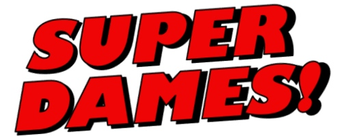 Superdames!