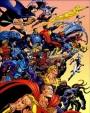 Twenty Years Ago Today: Marvel Buys MalibuComics