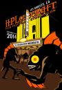 H.P. Lovecraft FilmFestival