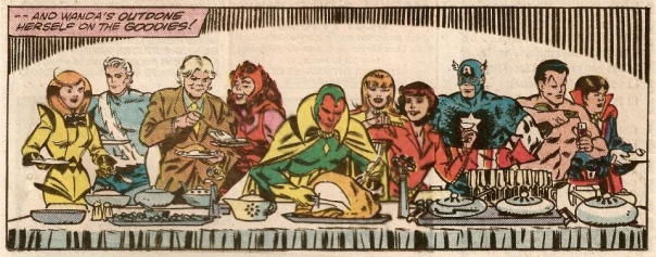 avengers-thanksgiving