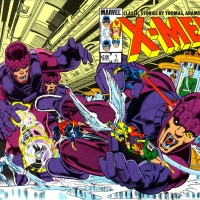 Marvel Comics For Sale!