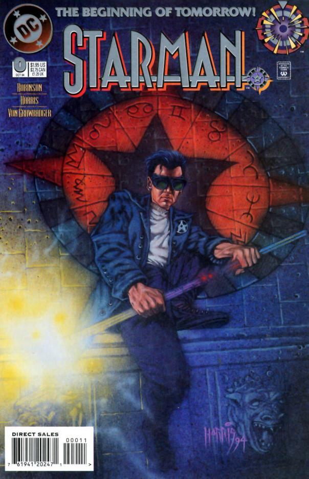 starman-v2-0-1994-page-1