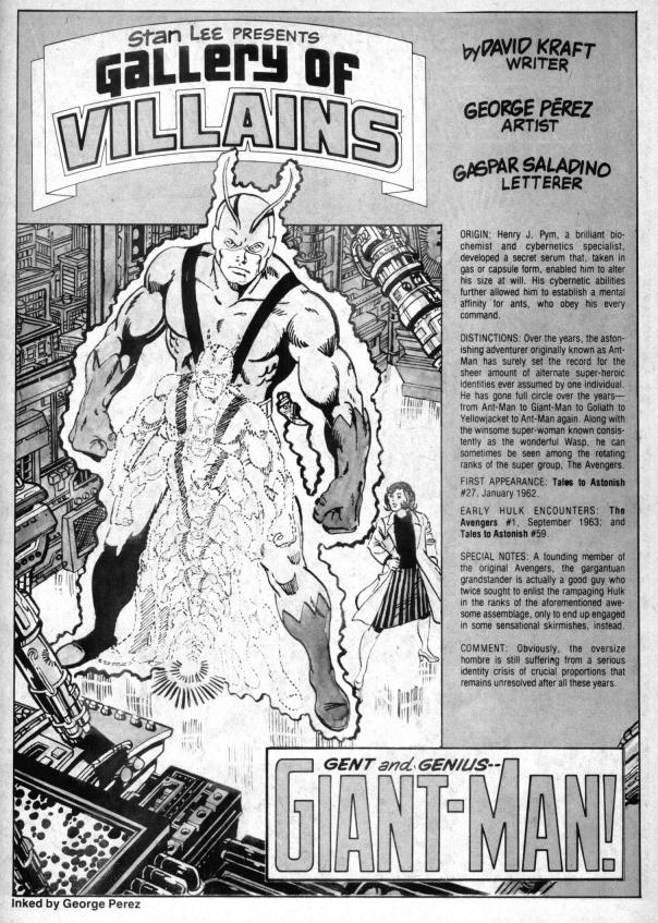 The Rampaging Hulk Magazine #8 - Page 37