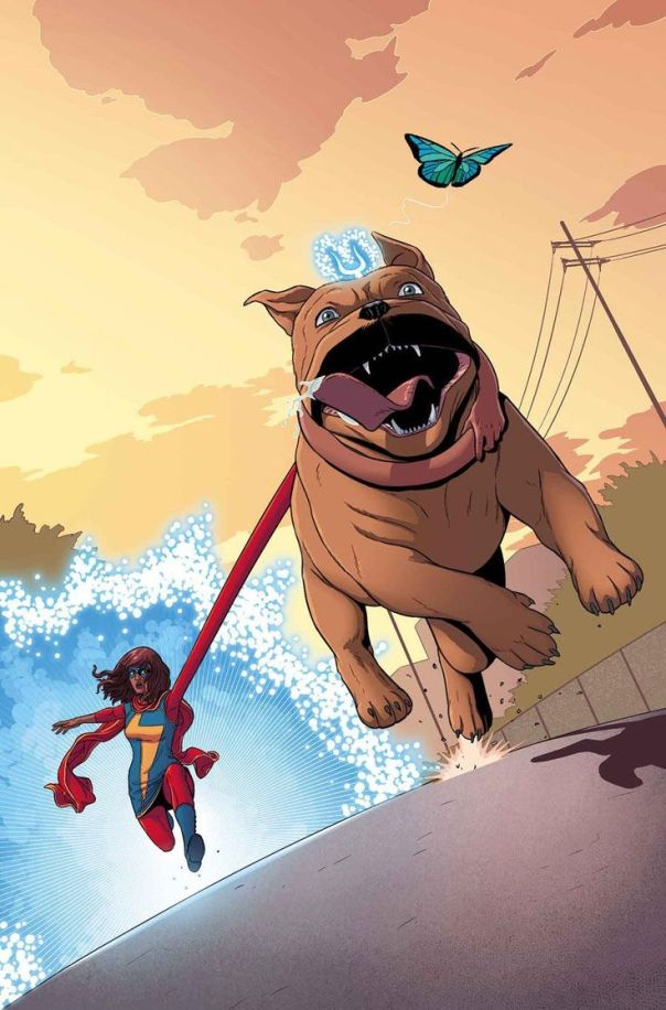 Lockjaw -- Winner!