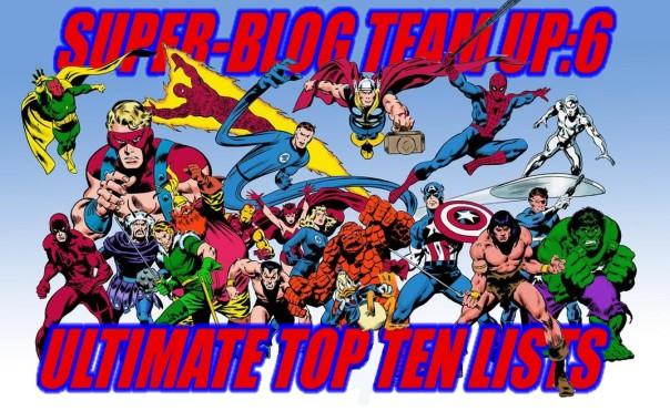 Super-Blog Team-Up