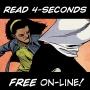 4 Seconds PressRoundup!