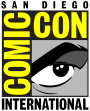 How To Save Comic-Con