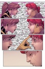 Perfect Page: All-New X-Men