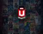 Marvel Unlimited UpdatedReview!
