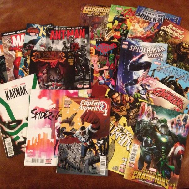 comicss