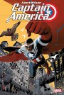 Captain America: Sam Wilson #1
