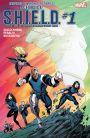 Agents of S.H.I.E.L.D.#1