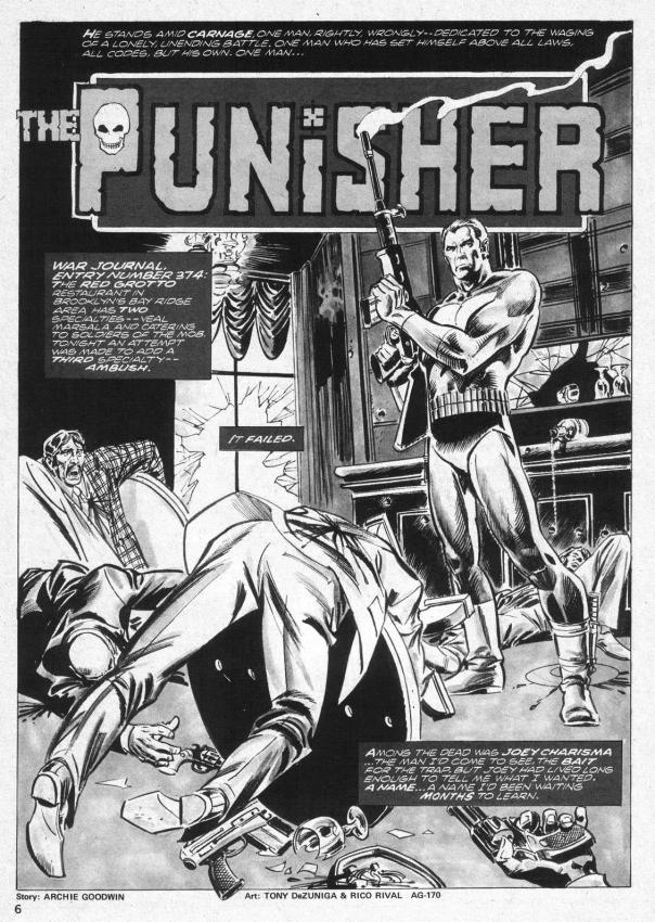 006 Marvel Super Action #1 - Page 6