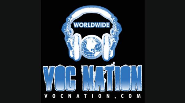 Voc Nation