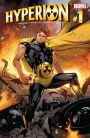 Hyperion #1