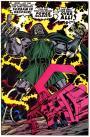 Supervillain Tournament Of Evil — WINNERANNOUNCED!
