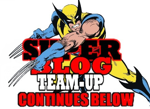 Super-Blog Team-Up Continues!