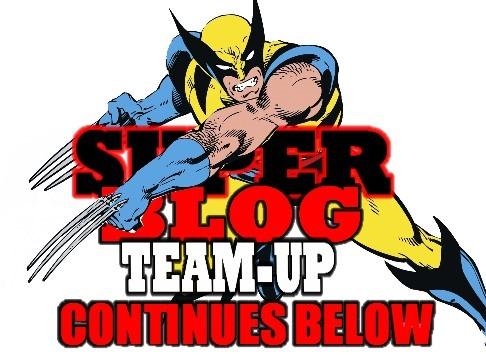 Super-Blog Team-Up Continues!