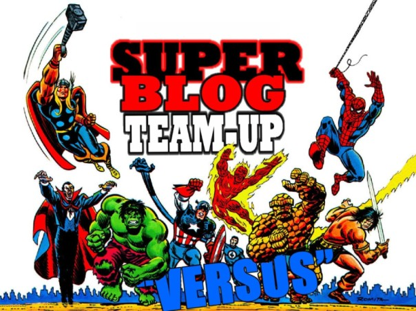 Super-Blog Team-Up!