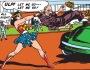 Wonder Woman: An All-StarSensation