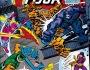 Fantastic Four #178