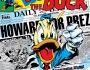 Howard The Duck#8