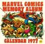 Introducing Marvel 1977!
