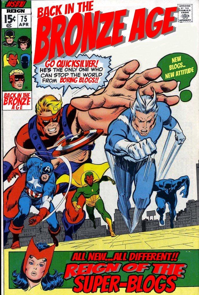 Ka-zar The Savage #19 1982 Comics Marvel Comics Group Other Bronze Age Comics